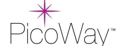 Picoway-web